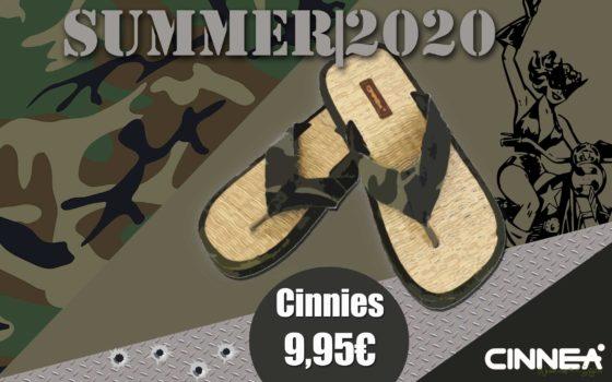 Cinnies-Army-fertig