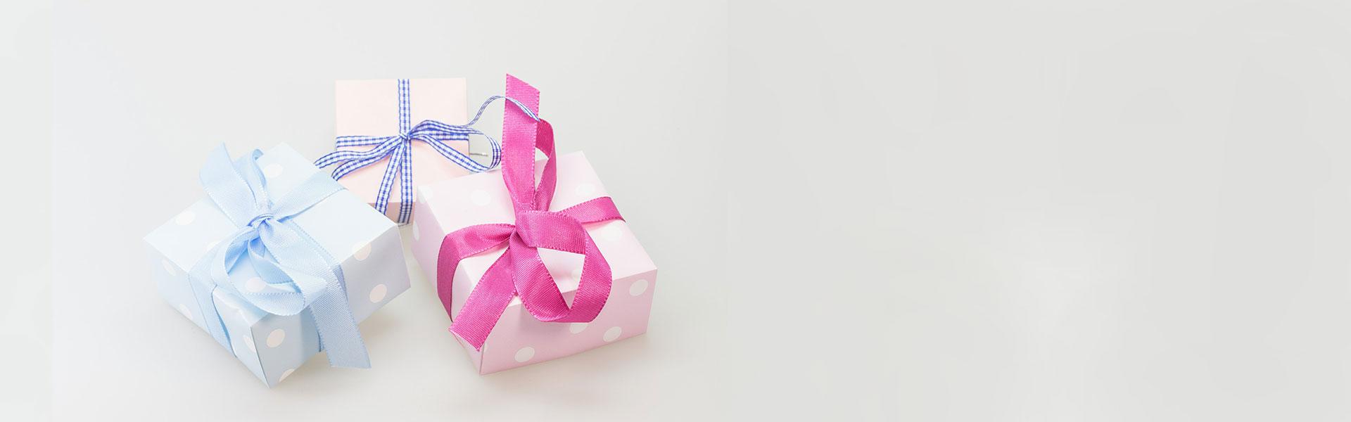 cinnea geschenke